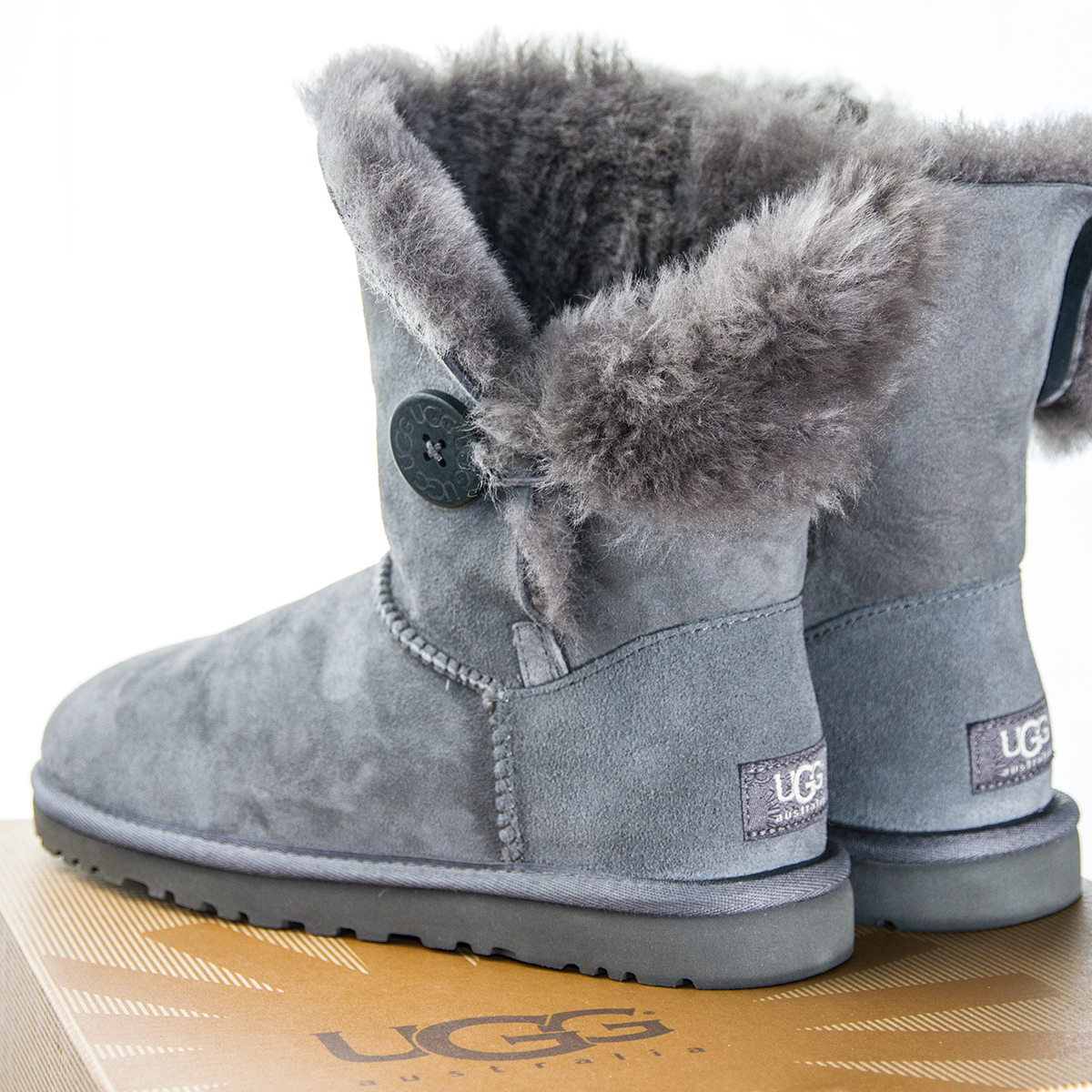 ugg boots 2013 noch in