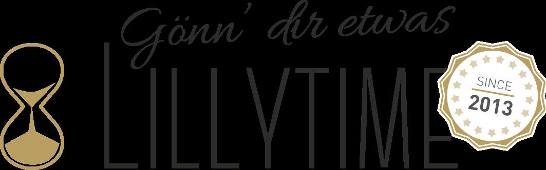 Lillytime