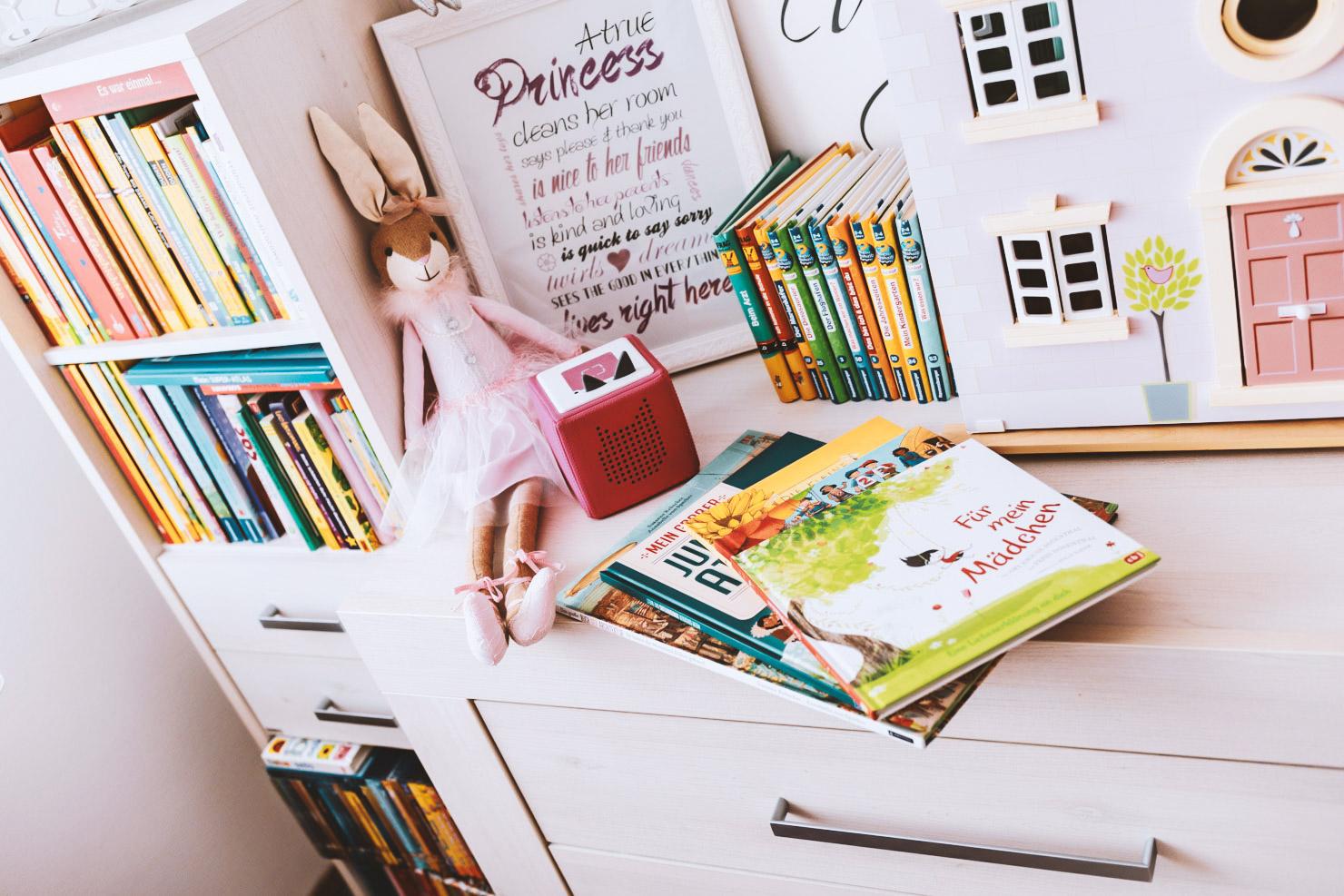 Bücher Für 30 Jährige Frauen